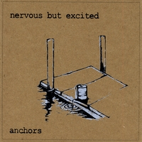 Nervous But Excited | Anchors