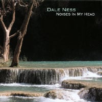 Dale Ness | Noises In My Head