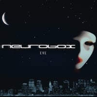 Neurobox | Eve