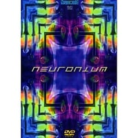 Neuronium | Neuroworld (DVD)