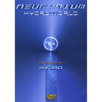 Neuronium | Hydroworld (DVD)