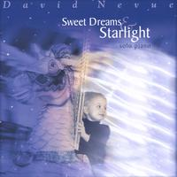 David Nevue | Sweet Dreams & Starlight