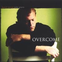 David Nevue | Overcome