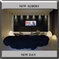 New Albert | New Day