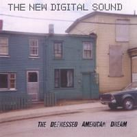 (t) nds | The Depressed American Dream