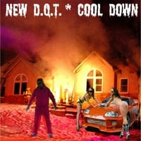 New D.Q.T. | Cool Down