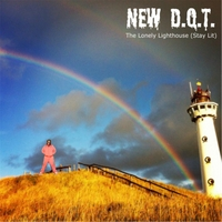 New D.Q.T. | The Lonely Lighthouse (Stay Lit)