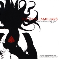 The New Familiars | Mill's River/My Girl - Single