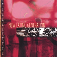 Various Artists | New Latino Generation