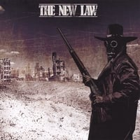 THE NEW LAW | The New Law
