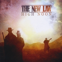 The New Law | High Noon