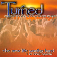 New Life Worship Band | Turned
