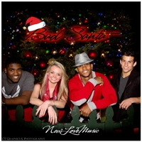 Newlovemusic | Bad Santa