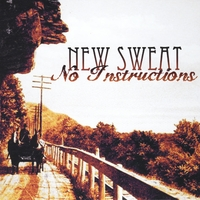 New Sweat | No Instructions