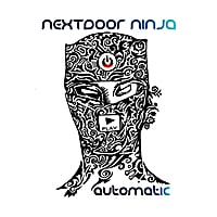 Next Door Ninja | Automatic