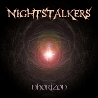 Nhorizon | Nightstalkers