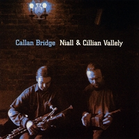Niall & Cillian Vallely | Callan Bridge