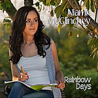 Niamh McGlinchey | Rainbow Days