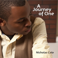 Nicholas Cole | A Journey of One