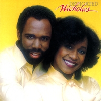 Phil & Brenda Nicholas | Dedicated