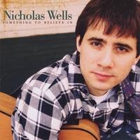 'Nicholas