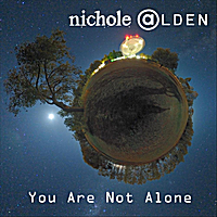 Nichole ALDEN | You Are Not Alone