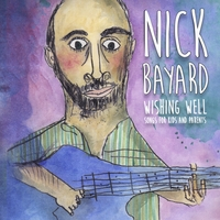 Nick Bayard | Wishing Well