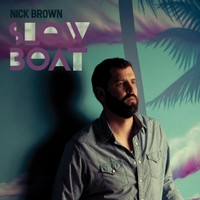 Nick Brown | Slow Boat