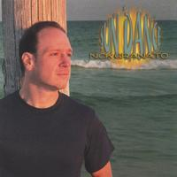 Nick Granato | Sun Dance
