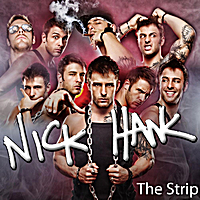 Nick Hawk | The Strip