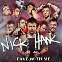 Nick Hawk | Leave With Me