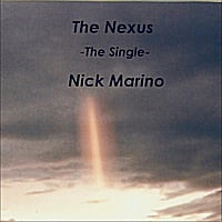 Nick Marino | The Nexus