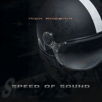 Nick Phoenix | Speed of Sound