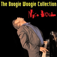 Nico Brina | The Boogie Woogie Collection