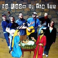 Nicodemus Snow | No Room At The Inn