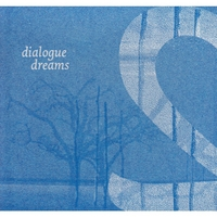 Nico Huijbregts | Dialogue Dreams