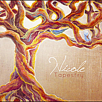 Nicole | Tapestry
