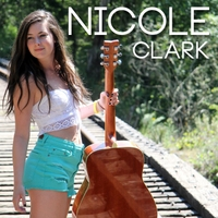 Nicole Clark | Better Than You
