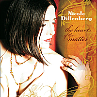 Nicole Dillenberg | The Heart of the Matter Re-Mix