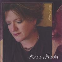 Adele Nicols | Never Let Me Go