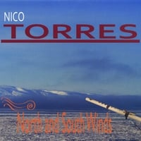 Nico Torres | North and South Winds