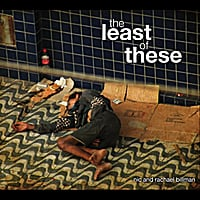Nic & Rachael Billman | The Least of These