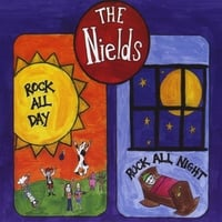 The Nields | Rock All Day Rock All Night