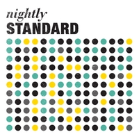 Nightly Standard | Self-Titled