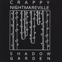 Crappy Nightmareville | Shadow Garden