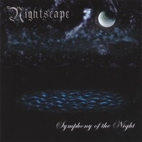Nightscape | Symphony of the Night