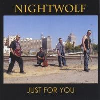 Nightwolf | Just For You