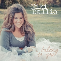 Niki Dallio | I Belong to You