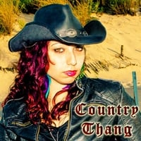 Nikki Briar | Country Thang