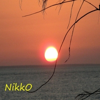 Nikko | Falling in Love